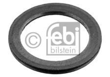 Febi Bilstein - Sump Plug Washer 04054