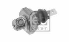 Febi Bilstein - Oil Pressure Switch 04428