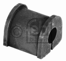 Febi Bilstein - Anti Roll Bar Bush 04443
