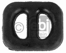 Febi Bilstein - Exhaust Mounting 04707