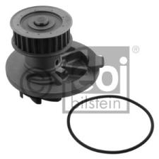 Febi Bilstein - Water Pump 04731