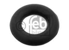 Febi Bilstein - Exhaust Mounting 05075