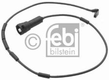 Febi Bilstein - Brake Wear Indicator 05109