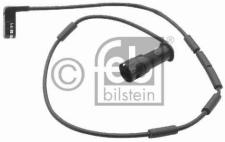 Febi Bilstein - Brake Wear Indicator 05110