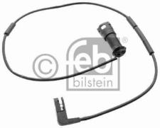 Febi Bilstein - Brake Wear Indicator 05113