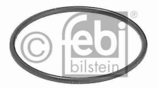 Febi Bilstein - Thermostat O-Ring 05156