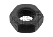 Febi Bilstein - Counter Nut 05176