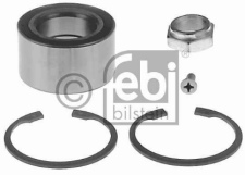 Febi Bilstein - Wheel Bearing Kit 05380