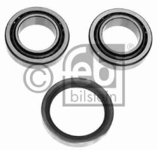 Febi Bilstein - Wheel Bearing Kit 05413