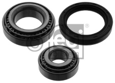 Febi Bilstein - Wheel Bearing Kit 05458