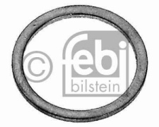 Febi Bilstein - Timing Chain Tensioner Se 05552