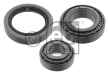Febi Bilstein - Wheel Bearing Kit 05577