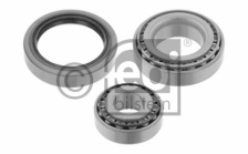 Febi Bilstein - Wheel Bearing Kit 05580