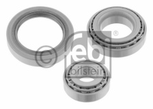 Febi Bilstein - Wheel Bearing Kit 05581