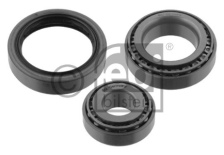 Febi Bilstein - Wheel Bearing Kit 05592