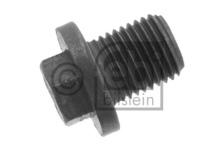 Febi Bilstein - Oil Sump Plug 05598