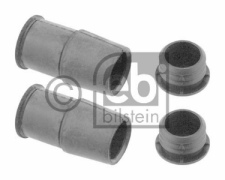 Febi Bilstein - Brake Caliper Slide Seal 05620