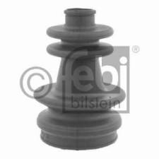 Febi Bilstein - CV Boot 05643