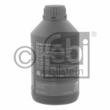 Febi Bilstein - Hydraulic Fluid 1 Litre 06161