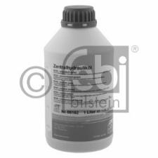 Febi Bilstein - Hydraulic Fluid 1 Litre 06162