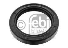 Febi Bilstein - Wheel Bearing Seal 06174