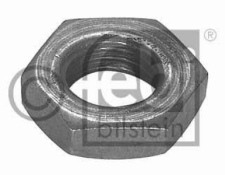 Febi Bilstein - Counter Nut 06638