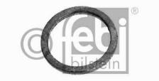 Febi Bilstein - Sump Plug Washer 07106