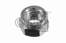 Febi Bilstein - Exhaust Manifold Nut 07190
