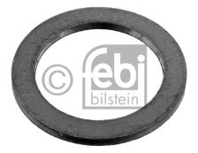 Febi Bilstein - Sump Plug Washer 07215