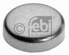 Febi Bilstein - Core Plug 07294