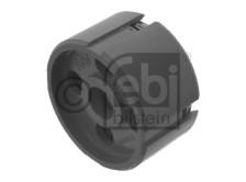 Febi Bilstein - Clutch Release Bearing 07376