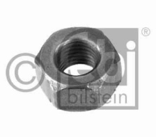 Febi Bilstein - Connecting Rod Nut 07383