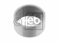 Febi Bilstein - Steering Arm Shaft Bush 07390