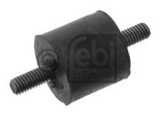 Febi Bilstein - Air Filter Housing Holder 07606