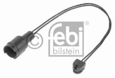 Febi Bilstein - Brake Wear Indicator 07736