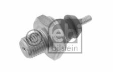 Febi Bilstein - Oil Pressure Switch 07811