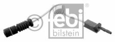 Febi Bilstein - Brake Wear Indicator 07835
