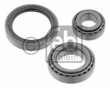 Febi Bilstein - Wheel Bearing Kit 07870