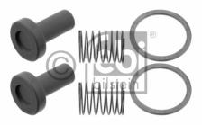 Febi Bilstein - Fuel Pump Repair Kit 07879