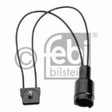 Febi Bilstein - Brake Wear Indicator 08045