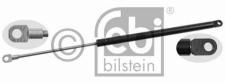 Febi Bilstein - Gas Spring 08231