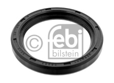 Febi Bilstein - Wheel Bearing Oil Seal 08253