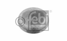 Febi Bilstein - Core Plug 08390