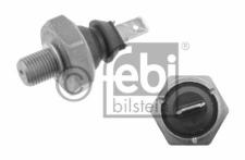 Febi Bilstein - Oil Pressure Switch 08466