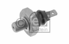 Febi Bilstein - Oil Pressure Switch 08470
