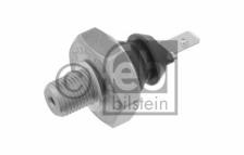 Febi Bilstein - Oil Pressure Switch 08484