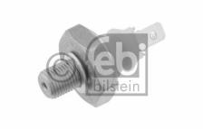 Febi Bilstein - Oil Pressure Switch 08485
