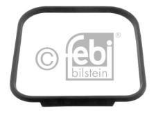 Febi Bilstein - Sump Gasket 08716