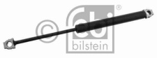 Febi Bilstein - Gas Spring 08850