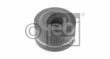 Febi Bilstein - Valve Stem Seal 08915